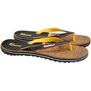 TONGS HOMMES  - Marque SUNWAY  C. D 01 21