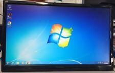 "21.5"" Monitor Computer Screen LED / LCD"
