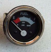 Massey-Ferguson Tractor Fuel Gauge MF 135 150 165 175 180 31 1080 1150 1074336M9