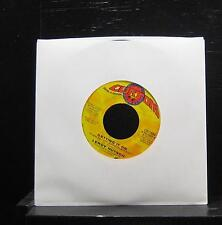 "Leroy Hutson - When You Smile / Getting It On VG+ 7"" Vinyl 45 Curtom CR-1989 USA"