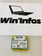 Carte Wifi AR5B95 Wireless WIFI Wlan Card ASUS K72 K72F (K72F-TY202V)