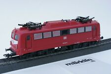 Marklin 3340 Br 140 Electric Locomotive