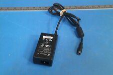 Dura Micro AC Power Adapter for External Drive DM5127A