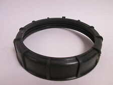 Genuine Peugeot 405 605 806 309 306 Expert Fuel Tank Ring 124mm 1531.25 #20L209