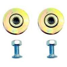 "Prime Line D 1502 Sliding Glass Door Roller, 1-1/4"""