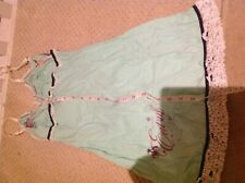 Just cavalli underwear top nwt size 44