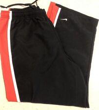 Women's Nike Sweats, Sweatpants, pants, size L,/12-14, Running, Exercise