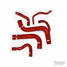 FMKCCORSA2 FORGE FIT  COOLANT HOSE KIT CORSA D 1.2/1.4 FITMENT 2011 MY ON