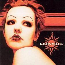 Godsmack : Godsmack CD (1999)