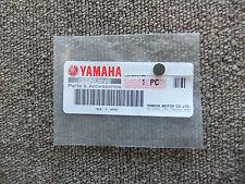 YAMAHA APEX RX10PSDW V 2013 PAD, ADJUSTING T=1.75MM 1HX-12168-R1 PIESE DE SCHIMB