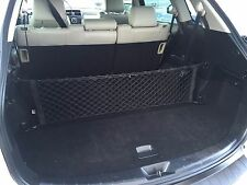 Envelope Style Cargo Net MIDDLE For MAZDA CX-9 CX 9 CX9  2007 - 2015 NEW