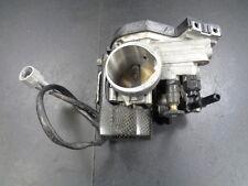 F087 Throttle Body Keihin Suzuki RMZ 250 RMZ250 2013-2015