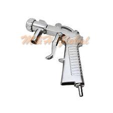 Air Siphon Feed Blast Gun Ceramic Nozzle Tip for Abrasive Blaster Sandblaster
