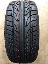 Brand New 225/30R20 HAIDA HD921 Tyres, 225-30-20 85WXL, LOW PROFILE!!!