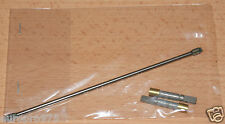 Tamiya 53152 Short Type Hard Propeller Shaft (TA02/TA02W/TA02SW/TA02T/Taisan)