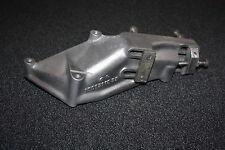 Mercedes Halterrung Luftkompressor  W100 W109 M100 300SEL 6,3 600 Pullmann