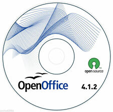OpenOffice-alternative toffice 95% cheaper! Compatible with Word etc