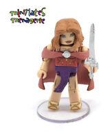 Zenescope Grimm Fairy Tales Minimates Series 1 Belinda