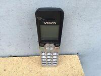 VTech CS6509 DECT 6.0 Cordless Handset for use with VTech CS6519/CS6529 series