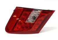 MERCEDES-BENZ Clase E W212 Trasero Izquierdo Interior Luz A2129060158 Original