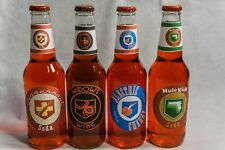COD Zombies Perks (20 Bottles) Call of Duty