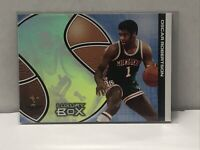 2004-05 Topps Luxury Box Milwaukee Bucks Basketball Card #147 Oscar Robertson 🔥