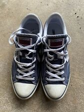 Converse All Star  Shoes - Used - UK10