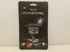 Parrot Camera Drone Parts & Accessories for sale | eBay