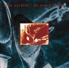 Dire Straits - On Every Street [New Vinyl] UK - Import