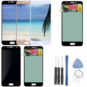 Full LCD display + Touch Screen +Tool Kit for Samsung Galaxy J2 2018/J2 Pro/J250