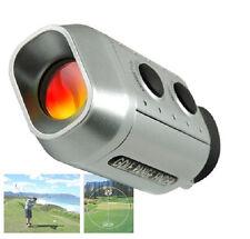 2016 New Design Digital 7x RANGE FINDER PRO Golf Hunting Laser Range Finder