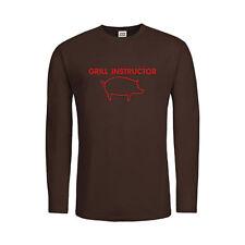 Herren-T-Shirts aus Baumwolle mit Rundhals-Ausschnitt für Oktoberfest