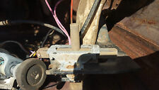 Holden Kingswood HQ HJ HX HZ WB Accelerator Pedal Switch