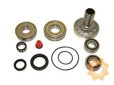 Ford Transit 2.4 TDCi 5sp gearbox bearing oil seal rebuild kit