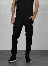 Adidas Beckenbauer TP Pantaloni Uomo Black XXL (g1n)