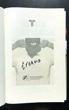 Charlamagne Tha God SIGNED Book - Black Privilege Autographed Hardcover