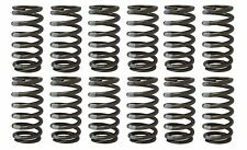 5.9L 60lb valve springs For Dodge Cummins 3916691 12 valve Set of 12 springs