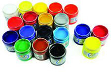 New & Fresh- Speedball Water Soluble Screen Printing Ink- 32 oz.-White  4583