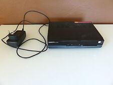 Humax HD NANO Basic TV-Receiver ohne Fernbedienung