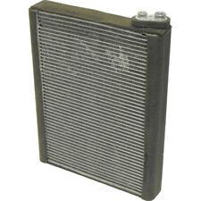 A/C Evaporator Core-Evaporator Parallel Flow UAC EV 939675PFC
