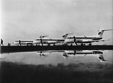 "FOKKER ~""F.28 FELLOWSHIP""~EXPERIMENTAL~"