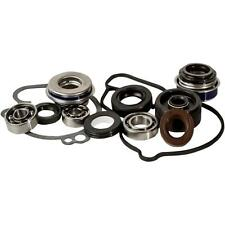 HONDA CRF450 CRF 450 R  HOT RODS WATER PUMP KIT WPK0001 02-2008