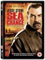 Jesse Beige - Mare Change Nuovo DVD Region 2