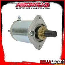 SAB0105 MOTORINO AVVIAMENTO POLARIS Widetrak LX 1999- 488cc 4170006 UT System