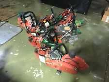 Hilti Dsh 700 Parts And More