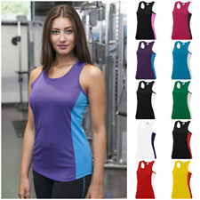 Yoga Lightweight Plus Size Activewear for Women