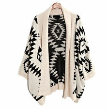 Women's Wool Blend Cardigan