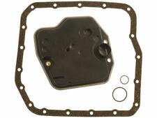 For 2001-2012 Toyota Rav4 Automatic Transmission Filter Kit Api 55217Gs 2002