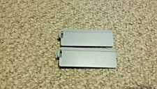 Playstation 1/PS1 Parallel Port Cover x2