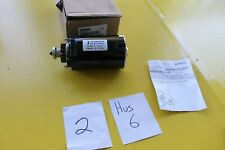 Genuine Kohler STARTER ASSEMBLY Part# KH20-098-11-S